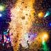 hasselt pukkelpop 2014 donderdag kiewit sterrennieuws