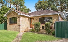 30 Boronia Grove, Heathcote NSW