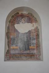 DSC_0183 (Andrea Carloni (Rimini)) Tags: aq abruzzo sanpelino spelino corfinio chiesadisanpelino chiesadispelino cattedraledicorfinio