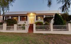 22 Bagot Street, Glen Osmond SA
