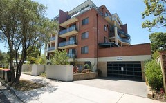 Address available on request, Warwick Farm NSW