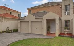 22 Kent Street, Belmore NSW