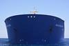 Polar Resolution (weeboopiper) Tags: anchorage bow hawai'i tanker polarresolution offshoreanchorage
