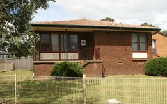 166 SPRING STREET, Windera NSW