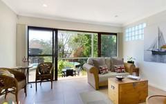 31 Kamira Avenue, Villawood NSW