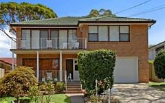 9 Allawah Avenue, Sefton NSW