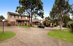6/42 Anzac Avenue, Engadine NSW