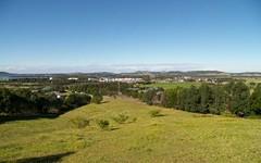 24 Larkins Lane, Yallah NSW