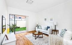 7/20 Cooper Street, Strathfield NSW