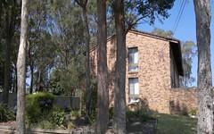 3/62 Currambene Street, Huskisson NSW