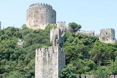 20140728-122328_DSC2705.jpg (@checovenier) Tags: istanbul turismo istambul turchia intratours crocierasulbosforo voyageprive