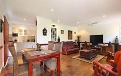 33 Kippax Street, Warilla NSW