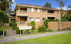14/56 Woodhouse Drive, Ambarvale NSW