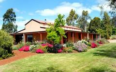 2741A Masonwells Road, Nericon NSW