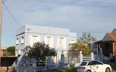 25 Fairfax Rd, Warrawong NSW