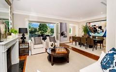 11 Weeroona Avenue, Woollahra NSW