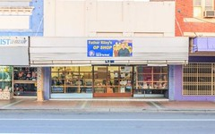 136 Vincent Street, Cessnock NSW