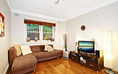 1/526 New South Head Road, Double Bay NSW