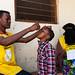 Ohanesian_UNICEF_Somaliland_Sept_2013_46