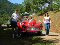 mot-2002-riviere-sur-tarn-honeymooners01_800x600