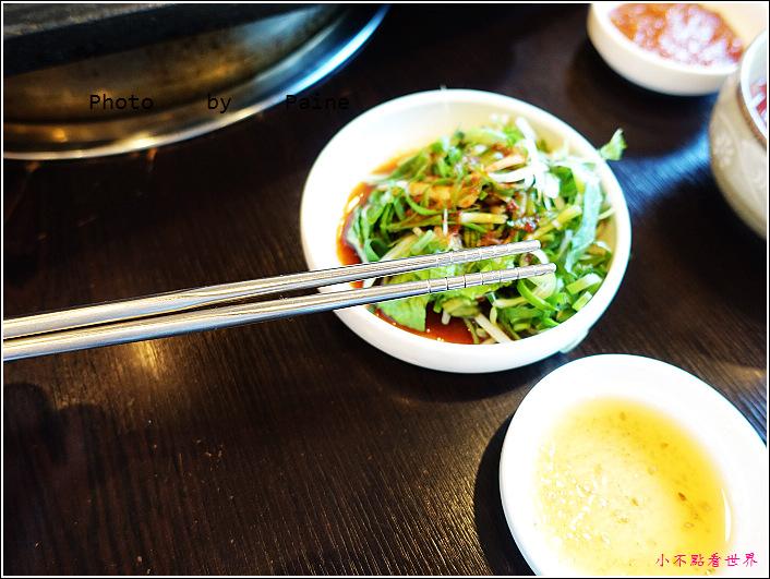 濟州島黑豬肉烤肉一條街-香氣烤肉 (15).JPG