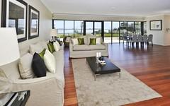 31 Endeavour Avenue, La Perouse NSW