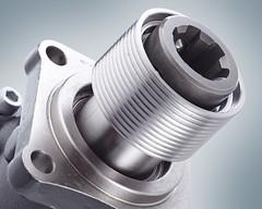 Product images for Vista Hydraulics (Jorge Luis Queiroz) Tags: studio still vista hydraulics product 90mm schneider tiltshift pcts profoto jorgequeiroz