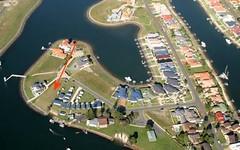 13 McInherney Close, Port Macquarie NSW