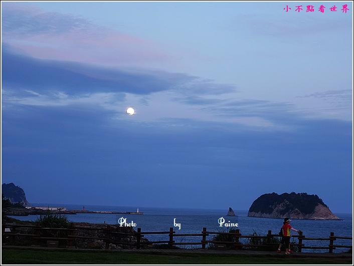 濟州島 偶來7小路 - 獨立岩 (31).JPG