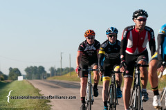 2014Sub5Century-1395 (sub5_photo) Tags: road bike bicycle century start paul cycling illinois team ride country hampshire il foundation metric research cycle finish 100 miles ruby rider challenge mile sub5 parkinsons riders peloton paulrubyfoundationorg