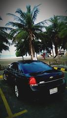#كابرس #شاطئ (fe9ss) Tags: شاطئ كابرس