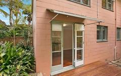 2/6 Sanctuary Avenue, Avalon NSW