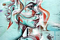 Mr Cenz, City of Colours (8333696) Tags: street city blue urban streetart art st wall tin one graffiti birmingham mural paint artist colours mr can spray porn painter spraypaint graff aerosol cenz digbeth wallporn cenzone cityofcolours graffitiporn mrcenz