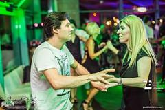 5D__5321 (Steofoto) Tags: varazze salsa ballo bachata latinoamericano balli albissola puebloblanco caraibico ballicaraibici steofoto discoaeguavarazze discosolelunaalbissola