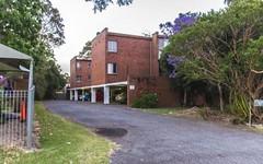 8/36 Fraser Street, Jesmond NSW