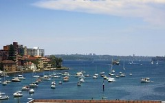 6/43 East Esplanade, Manly NSW