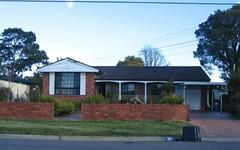 18 Junction Road, Moorebank NSW