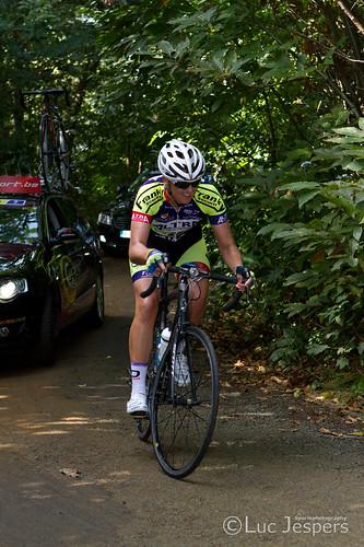 UCI MJ 2.1 Koksijde 095