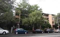 62/1-19 Allen Street, Pyrmont NSW