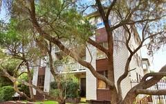 14/81 St Johns Road, Glebe NSW
