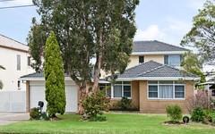 18 Lewins Street, South Bathurst NSW