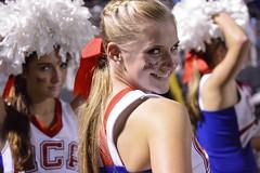 1660_Fotor (ashlyn.maria) Tags: school fall happy dance football pom high team toe cheerleaders go touch smiles games highschool cheers cheer patriot patriots pats poms toetouch danceline