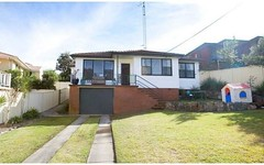 41 Kahibah Road, Highfields NSW
