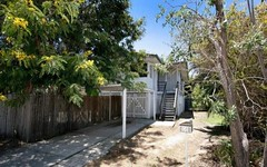 10 Tregaskis Street, Vincent QLD