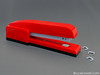 "LEGO Stapler • <a style=""font-size:0.8em;"" href=""http://www.flickr.com/photos/44124306864@N01/15149263538/"" target=""_blank"">View on Flickr</a>"