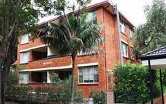6/2 Russell Street, Strathfield NSW