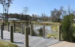 14 Belay Drive, Vincentia NSW