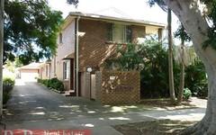 3/113 PENSHURST STREET, Penshurst NSW