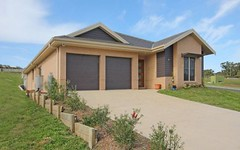 9 Kanuka Drive, Ulladulla NSW