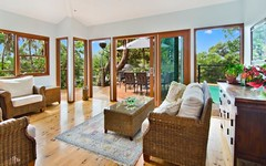 2 HARBOUR LANE, Middle Cove NSW